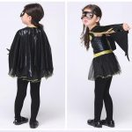 Batman Anime Halloween Costumes44932