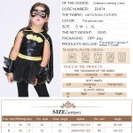 Batman Anime Halloween Costumes541120